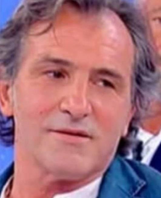 U&D: Antonio Iazzetta si sfoga su Angela Paone e stupisce tutti