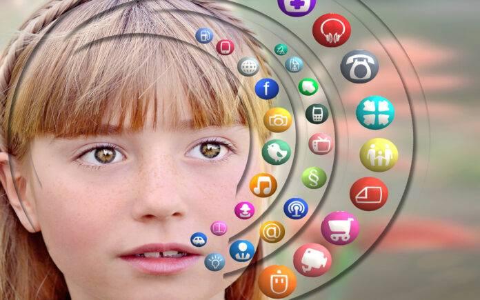 Bimba Social Commerce (Pixabay)