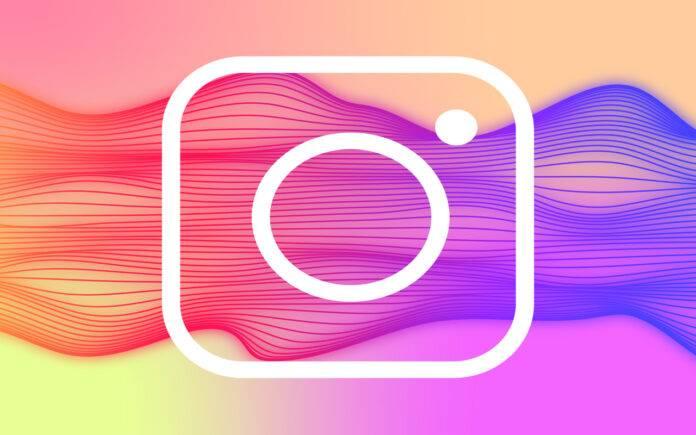 Bubbles Instagram contenuti sensibili (Pixabay)