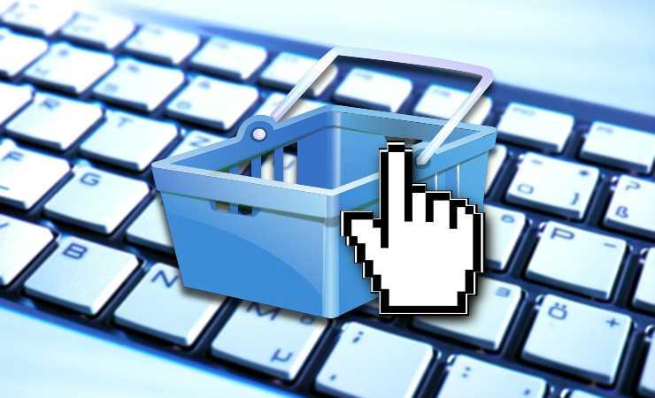 Cestino Social Commerce (Pixabay)