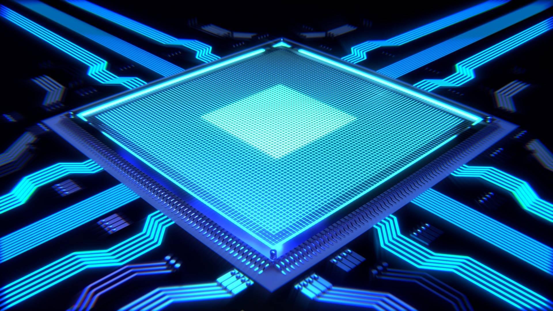 Chip sudore Smartwatch (Pixabay)