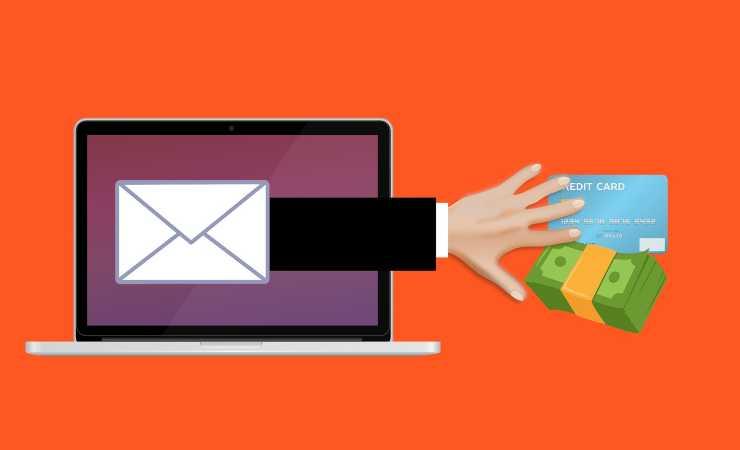 Email Kaspersky Cybercrime
