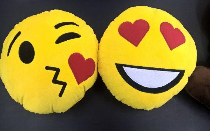Emoji italia (Pixabay)