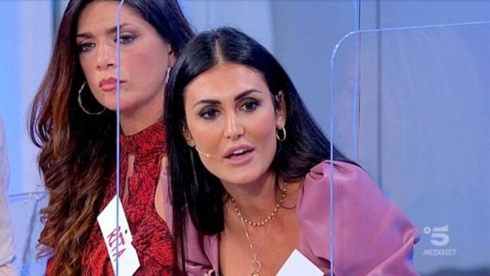 Temptation Island: tutti i segreti su Giulia Mastroantoni di Uomini e Donne