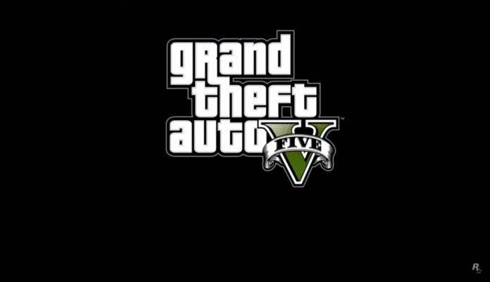 Gta V copertina Gta V mod (YouTube)