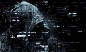 Hacking LinkedIn furto dati(Pixabay)