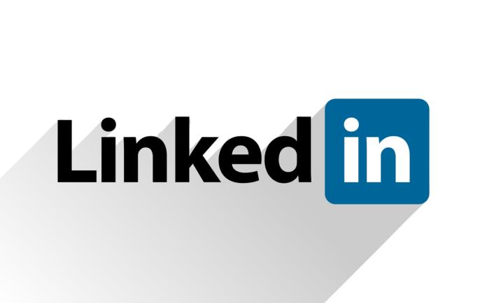 Linkedin furto dati (Pixabay)