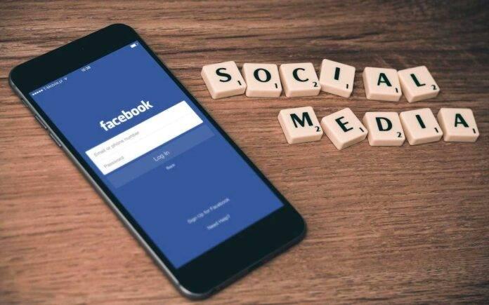 Nuove funzionalità di Facebook