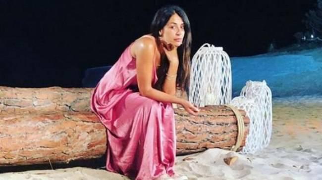 Temptation Island: Raffaella Mennoia i segreti del contratto che firmano le coppie!