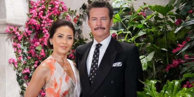 Beautiful anticipazioni: Steffy si sposa ma cosa succede ai suoceri? Scopriamolo