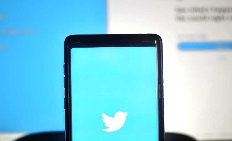 Twitter Fleets (Unsplush)