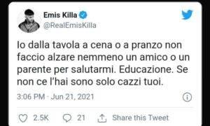 twitter Emis Killa