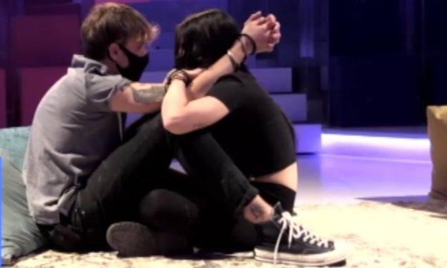 "U&D: Martina Grado rivela un retroscena e stupisce ""Impazzivo..."""