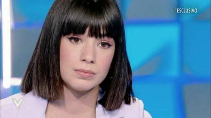 Martina Miliddi: criticata per la sua scelta ma arriva la sua replica!