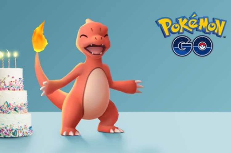 pokemon go youtube premium gratis