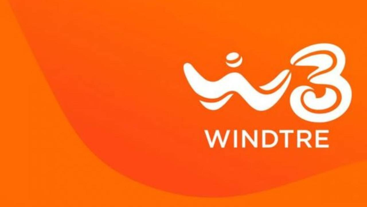 WindTre ti convincerà che settembre è il mese giusto per cambiare fibra, grazie a questa incredibile promo