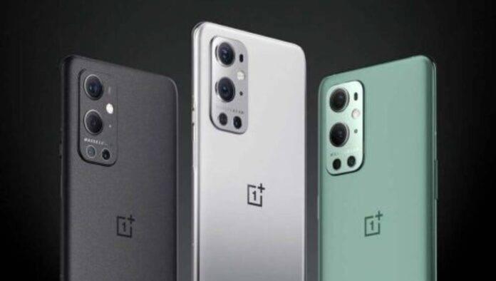 OnePlus Nord 2 fa il botto: caso singolo o problema seriale?