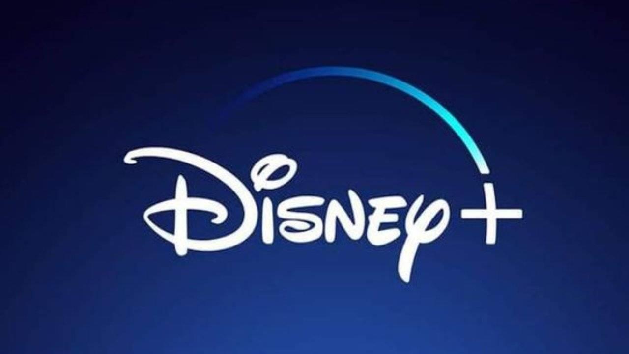 The Book of Boba Fett è ufficiale: su Disney+ dal 29 Dicembre