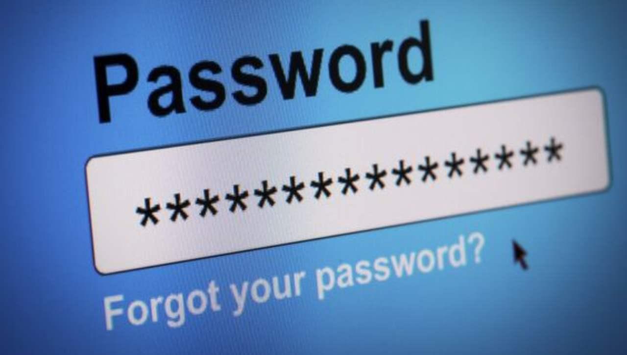 Password-less su un account Microsoft? ecco come fare
