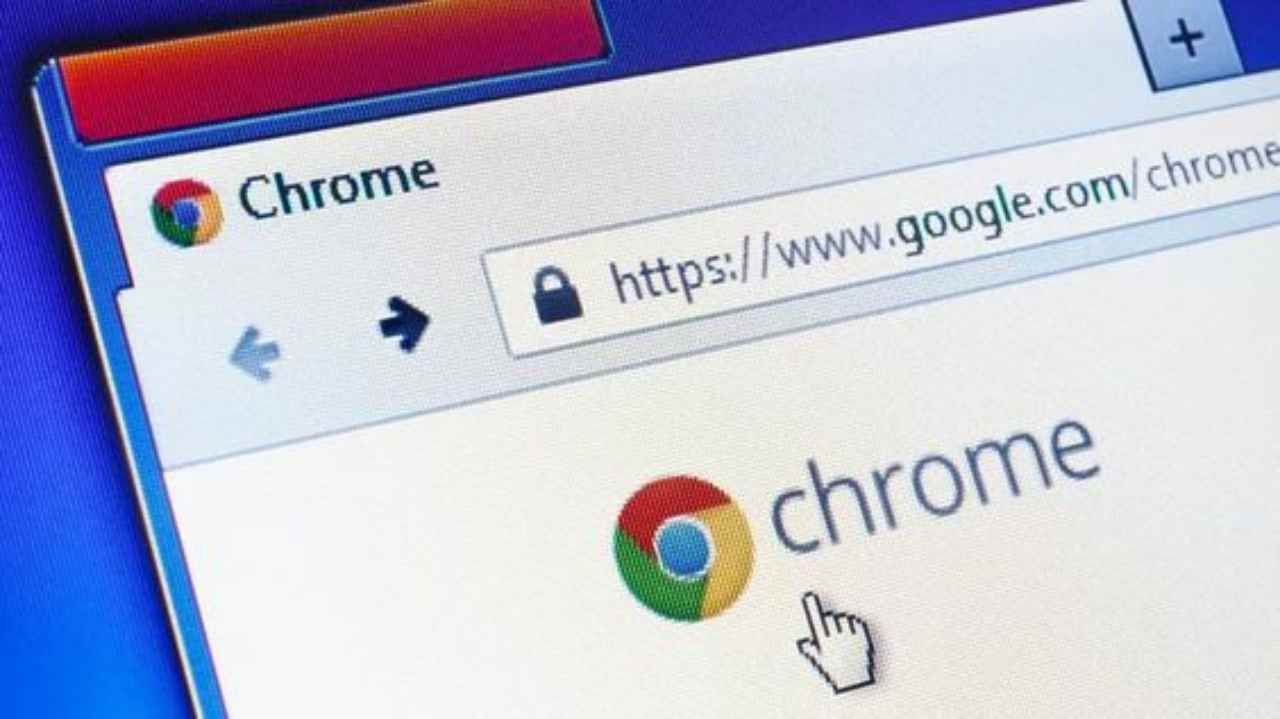 Chrome nei guai: una vulnerabilità già utilizzata ha bisogno di un patch
