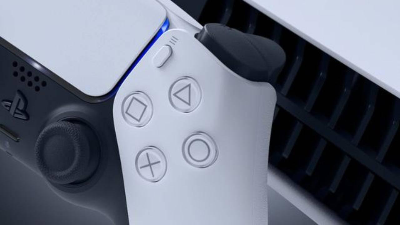 Cosa accade alla PS5 con un SSD aggiuntivo? Scopri come ti cambierà tutto