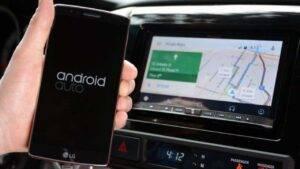 Questo gadget fa magie sotto il nome di Android: ecco come vi trasformerà l'auto
