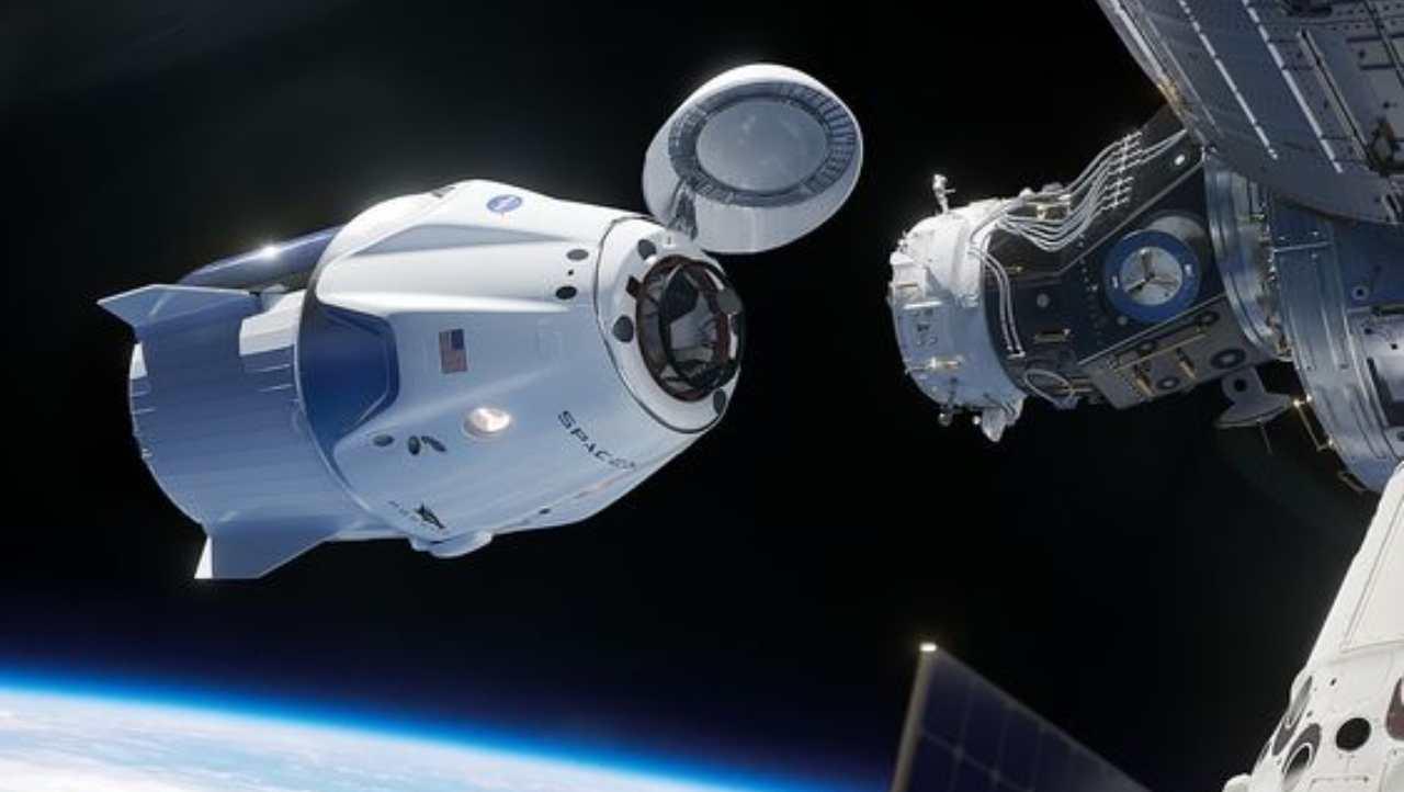 Starlink di SpaceX arriva in Italia ma sarà un'esclusiva di pochi eletti
