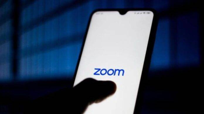 Zoom si conferma il migliore per il lavoro in remoto: rilasciate nuove e utilissime features