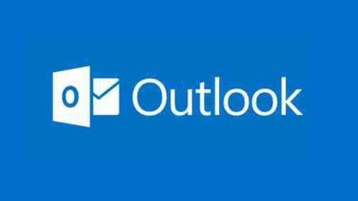 Outlook ha una falla pericolosissima, possono trapelare mail e password a chiunque