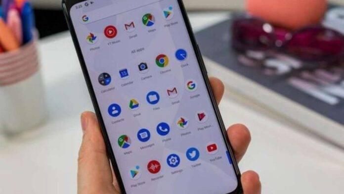 Trovare i files nascosti su smartphone Android? Facilissimo, segui la nostra guida