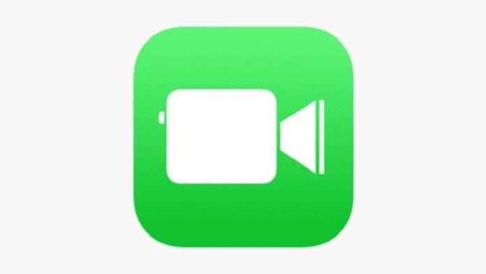 Ti piace FaceTime ma non vuoi un Apple? Facile, ora c'è la nuova versione per Android e Windows