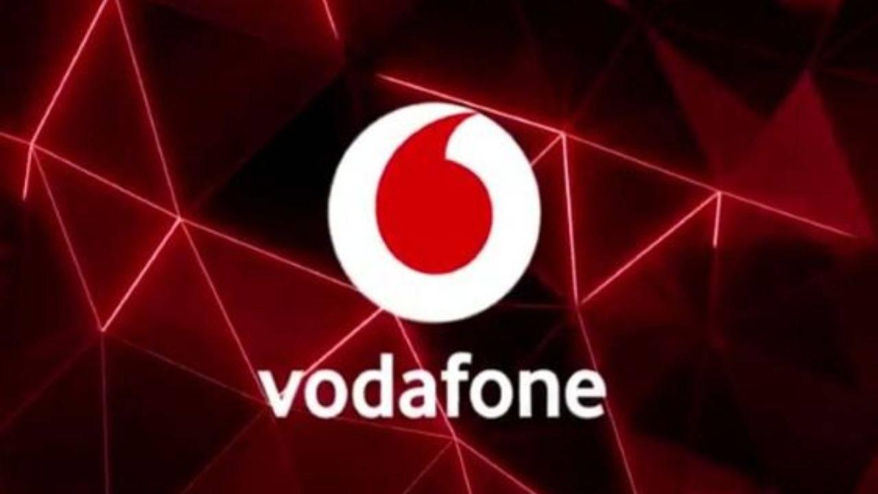 Vodafone cambia le sue tariffe: rimodulazione con aumento di €1,99 al mese per moltissimi utenti