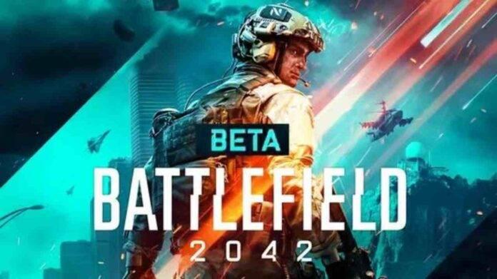 Battlefield 2042 aggiornati i requisiti di sistema prima del lancio della beta: ecco quali sono