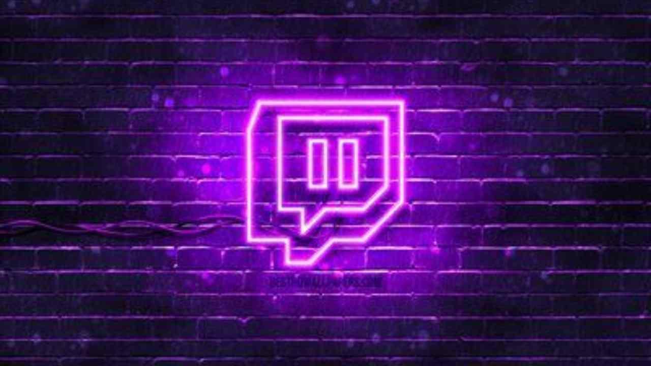 Twitch spezzato dagli hacker: ecco i guadagni degli streamer