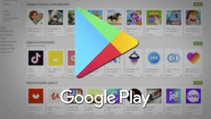 Intrusioni dal Play Store: attenzione, queste app ti installano componenti a tua insaputa e senza permesso