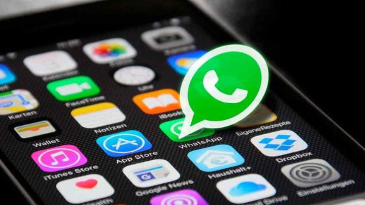 WhatsApp e la nuova truffa sul Covid-19 che sta circolando, come riconoscerla e scansarla?