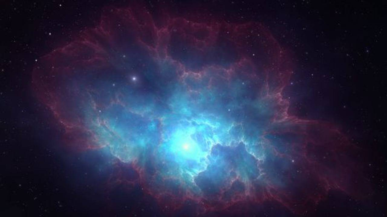 Gli scienziati sempre più dubbiosi sull'inizio dell'universo