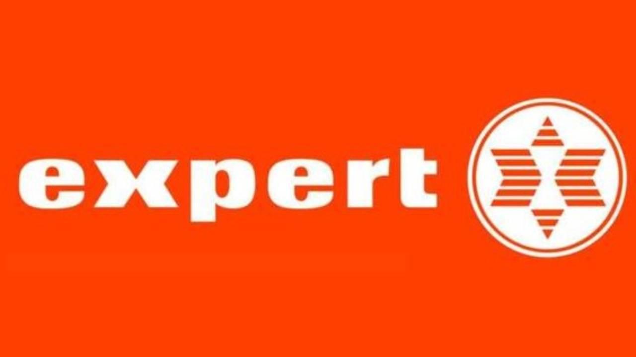 Expert lancia nuovo volantino dal 4-13 Ottobre: grandi sconti per tutti