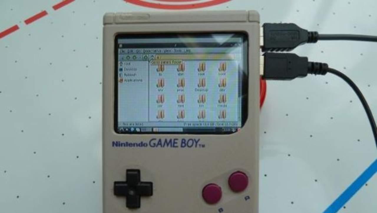 Con 27mila Dollari di Game Boy ti rubo qualsiasi auto: il caso incredibile di questi ladri