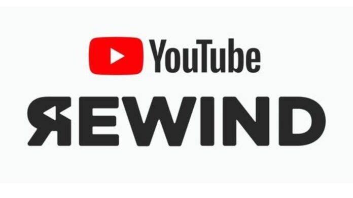 YouTube abbandona questa utilissima funzione dopo più di 10 anni