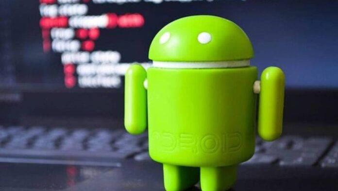 Ecco Android 12 finalmente per tutti, o quasi: gli esclusi e le maggiori novità dell'OS