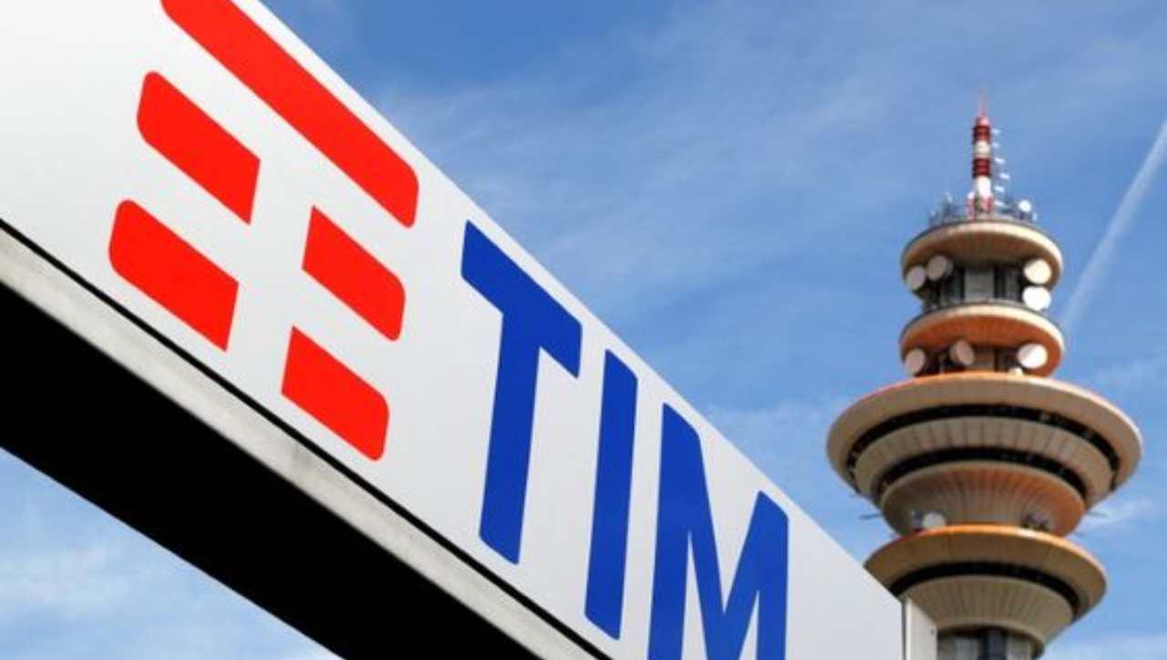 TIM ci vuole tutti: ecco le nuove xTe Entry con minuti e Giga a partire da €4,99