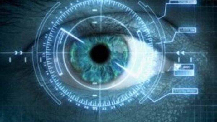 Clearview, il riconoscimento facciale in grado di riconoscere anche un viso coperto