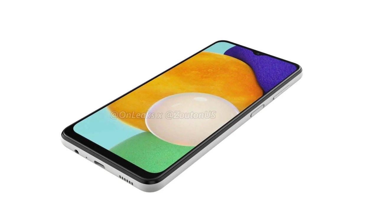 Samsung Galaxy A13 5G, arriverà a breve un fantastico low cost
