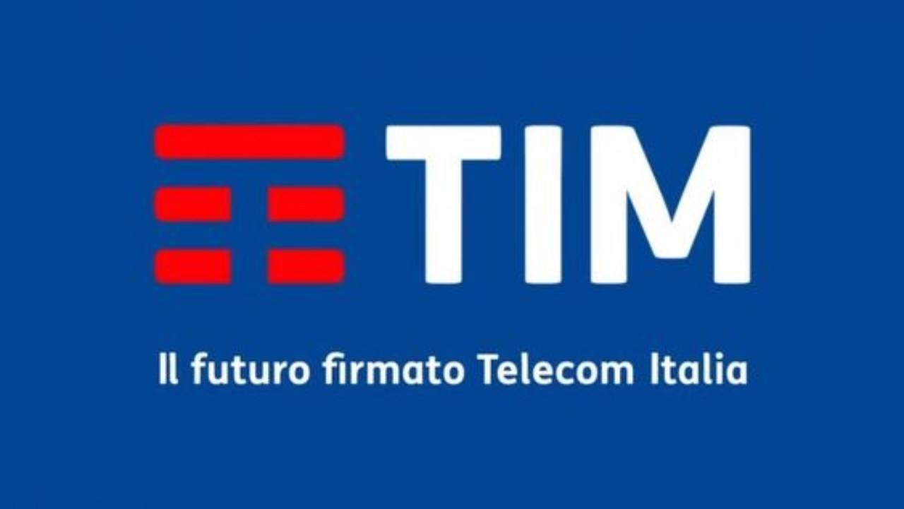 TIM punta alle tariffe low cost: ecco le sue nuove offerte