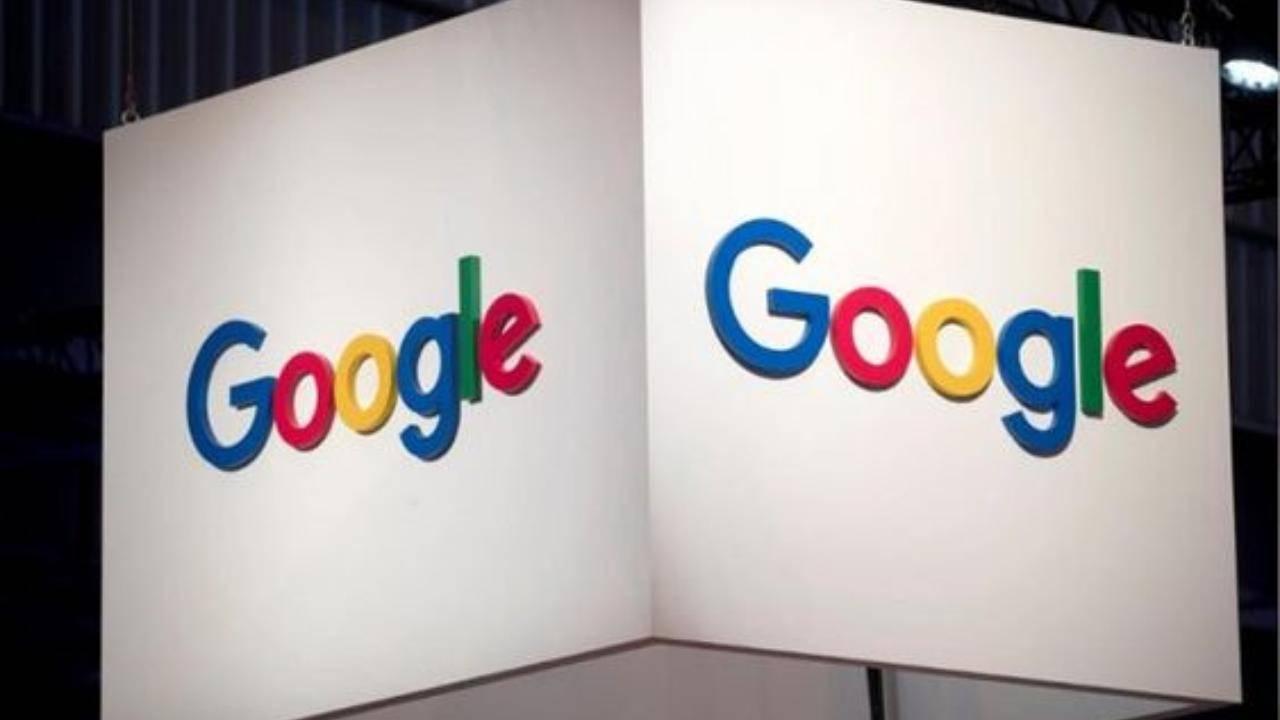 Google Search ora più completa e con un look che punta nuovo