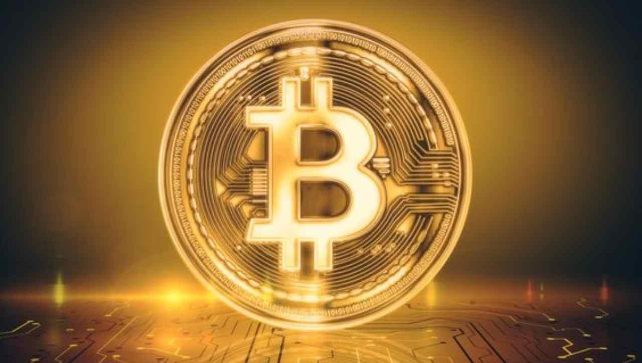 Fisco e pagamenti: a Miami si utilizzeranno anche i Bitcoin