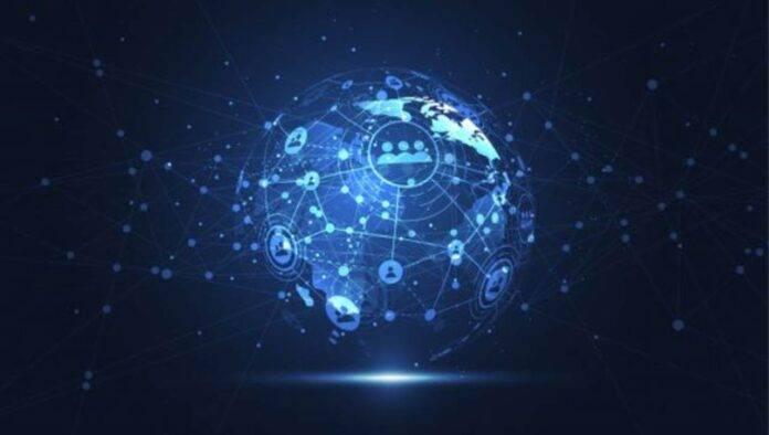 Google vuole prendersi l'Africa: collegherà un nuovo maxi cavo sottomarino