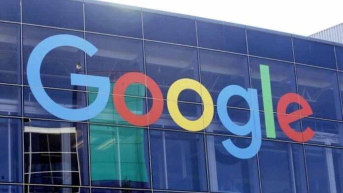 Google lancia Big Moments, per avere il primato sulle breaking news