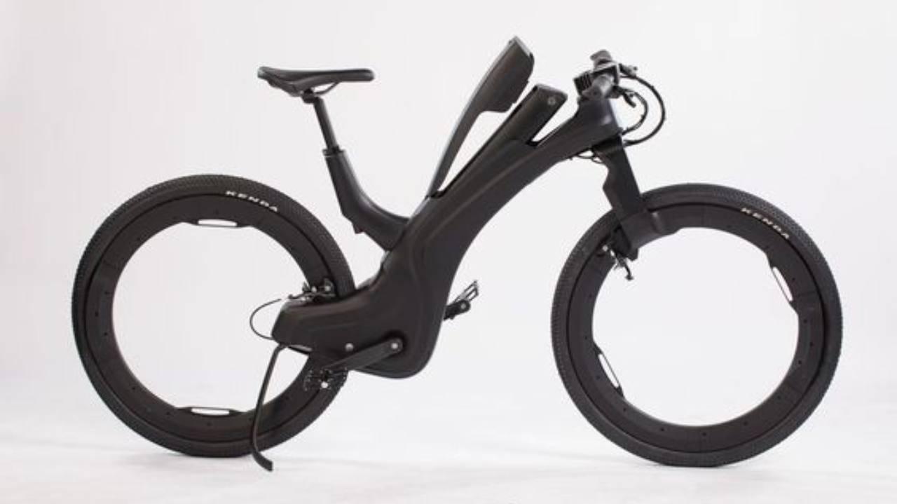 Gli esperti avvertono: non hackerate le vostre e-bike, potreste creare un ambiente ostile